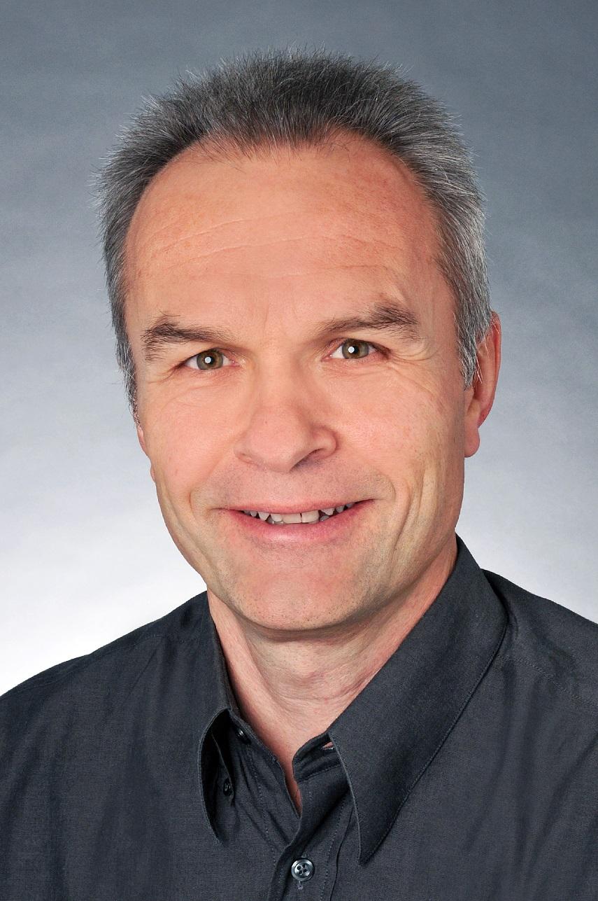 Martin Hager CIO Hyperformers